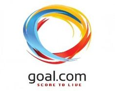 Goal com is the world     s leading Web site for soccer fans  In February      Pinterest