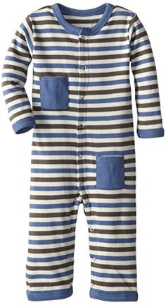 L'ovedbaby Unisex-Baby Newborn Organic Long Sleeve Overall, Slate Stripe, 6/9 Months L'ovedbaby http://www.amazon.com/dp/B00O0O65QU/ref=cm_sw_r_pi_dp_C8cXvb1GD2CJE