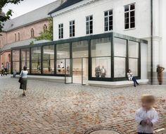 Petra-Gipp-.-THE-OLD-COURT-HOUSE-.-Stortorget-1.jpg (2000×1611)