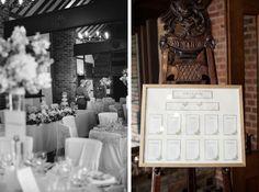 Lainston House wedding photoography0060