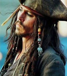 ~ I like rum. Rum is good... !