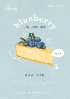 how do html color codes work Food Graphic Design, Food Menu Design, Food Poster Design, Web Design, Poster Designs, Jazz Poster, City Poster, Foto Doodle, Dessert Illustration