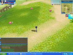 atlas game level - Buscar con Google