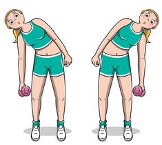 Health And Fitness - Suitable and potent fat burning tips. The super smart fitness tips exercises information reference id 3041974120 created on this day 20200326 Fitness Workout For Women, Health And Fitness Tips, You Fitness, Fitness Inspiration, Tone Arms Workout, Mini Workouts, E Sport, My Gym, Workout Regimen