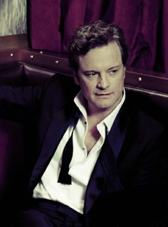 Fuck Yeah Colin Firth (starwen: I personally think that he's too hot in. Mode Man, Sir Anthony Hopkins, Mr Darcy, Bridget Jones, Hommes Sexy, Jolie Photo, British Actors, Pride And Prejudice, Best Actor