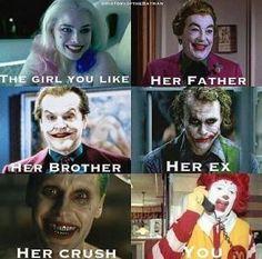 Haha If I was a boy so true