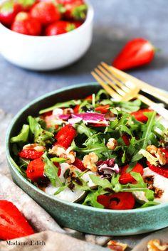 Chutney, Salsa, Ethnic Recipes, Food, Essen, Salsa Music, Meals, Chutneys, Yemek