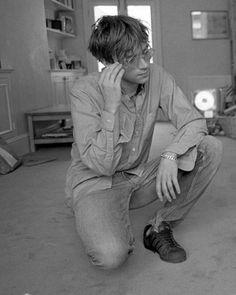 Damon Albarn of Blur Jamie Hewlett, Gorillaz, Damon Albarn Young, Blur Band, Rock N Roll, Graham Coxon, The Wombats, Britpop, 10 Picture