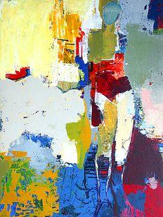 'Quidam 67' by Jylian Gustlin