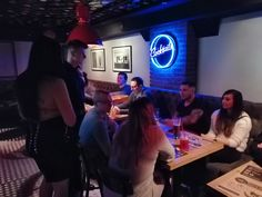 #promotion #WITJ #whiskey #in #the #jar #whiskeyinthejar #poland #polska #steak #drink #weekend #premium #beef #lodz #wroclaw #poznan #wroclove #burgers #barmans #staff #action #waiters Whiskey In The Jar, Burgers, Poland, Steak, Promotion, Action, Beef, Drinks, Bartenders