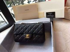 chanel Bag, ID : 39862(FORSALE:a@yybags.com), latest chanel, chanel shop for bags, chanel rolling backpacks for women, owner of chanel, 1 chanel, chanel leather handbags on sale, chanel designer belts, chanel wallet shop, usa chanel, chanel quality leather wallets, chanel product prices, chanel satchel purses, chanel designer handbags cheap #chanelBag #chanel #store #chanel