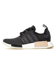 c17f5813fc670 Find authentic adidas nmd womens trainers in our online store