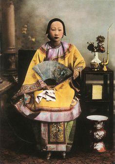 Chinese postcard http://learningchinesespeak.com