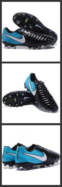 a6df369b7f 60 Best Nike Tiempo - Through The Years images | Football, Football ...