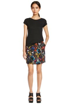 http://www.warehouse.co.uk/quilted-butterfly-skirt/skirts/warehouse/fcp-product/4443055199