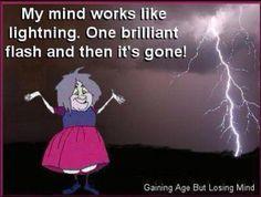 Boost brain power supplements photo 1