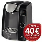 Sparen Sie 50.0%! EUR 69,99 - Bosch Tassimo T43 - http://www.wowdestages.de/sparen-sie-50-0-eur-6999-bosch-tassimo-t43/