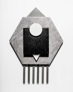 © viewmage.com.au | Creative Still Life | Tiles | Geometry
