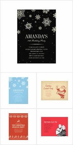 Named 13cm x 18cm Taylor  Personalised christmas xmas Card
