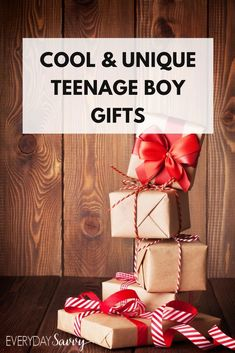 Best Gifts for Grandparents - Everyday Savvy Best Gift. Best Gifts for Grandparents - Everyday Savvy Best Gift. Best Gifts for Grandparents - Everyd. Stocking Stuffers For Teenage Girls, Tween Boy Gifts, Toddler Boy Gifts, Gifts For Boys, Gifts For Teenage Girls, Toddler Girls, Baby Christmas Gifts, Christmas Gift Guide, Holiday Gifts