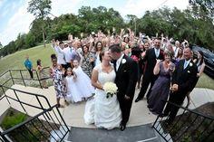 Fazer a lista de um casamento normal já é difícil, imagina precisar fazer uma lista super enxuta para um Mini-Wedding? Mas basta ter em mente algumas dicas e tudo vai dar certo!