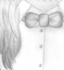 Afbeeldingsresultaat voor easy pencil drawings tumblr