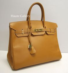 http://www.haute-gallery.com/  Vache Naturelle is the original and classic Hermes saddle leather. Hermes Fake acquires very nice patina over time. It will show marks, stains, scratches from usage, but all these will blend in nicely with the patina.