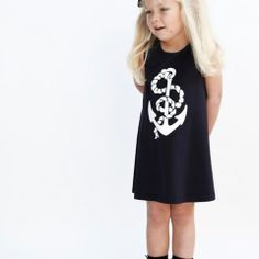 Gilmours Havelock North Pharmacy - YmamaY Admiralty Bay Dress Navy/White $57.90 Havelock North, Shirt Dress, T Shirt, Navy And White, Pharmacy, Anchor, Clothes, Collection, Dresses