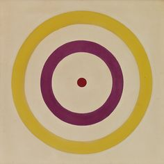 Kenneth Noland, Birth