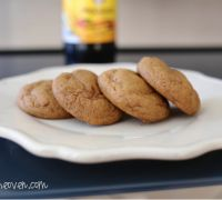soft_spicy_molasses_cookies