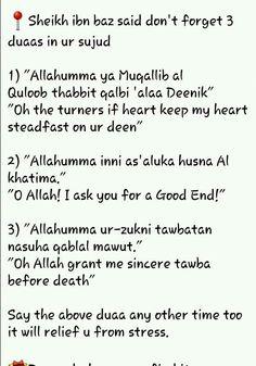 Hadith Quotes, Muslim Quotes, Quran Quotes, Religious Quotes, Duaa Islam, Islam Hadith, Alhamdulillah, Islamic Phrases, Islamic Messages