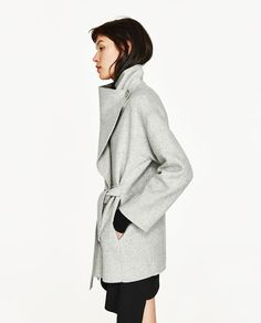 Image 3 of  from Zara