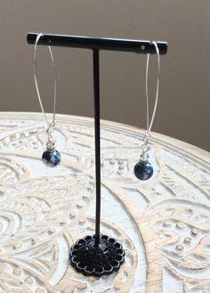 Gorgeous semi- precious stones with limited edition Swarovski crystals, available on www.kkajoux.com    #kkajoux #handmade  #irishdesign #kilkenny #swarovski #jewellery #beads #gemstones #handcrafted Irish Design, Swarovski Crystals, Jewellery, Gemstones, Beads, Handmade, Stuff To Buy, Beading, Jewels
