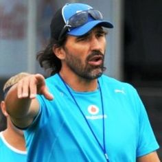 Victor Matfield says the current Springbok team is the best he's seen and will win next year's Rugby World Cup. Rugby World Cup, Team Player, National Championship, My Dream, South Africa, Confidence, High School, College