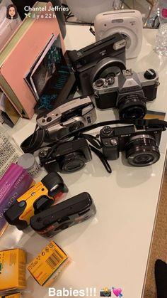 Pin by 0.bat on Film camera in 2021 Film camera