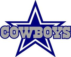 9 best dallas cowboy logos images on pinterest dallas cowboys logo rh pinterest com cowboy logistics san angelo cowboys logos images