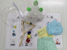 State assessment math night Family Math Night, Zombie Party, Teacher Binder, 1st Grade Math, Angry Birds, Teaching Tips, Best Teacher, Teacher Resources, Assessment