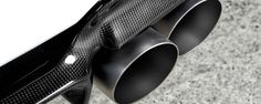 Rolls Royce Carbon Fiber Aero Body Kits, Aluminum Rims and Wheels, Spoilers, Fender, Bumper, Hood, and more. Vorsteiner Tuning for Rolls Royce Ghost Sedan. Visit our website.