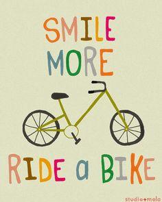 ride-a-bike-studiomela