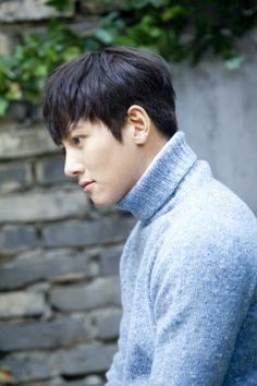 8 Fundamental Cancer Facts Everyone Should Know Ji Chang Wook, Korean Celebrities, Korean Actors, Male Beauty, Korean Beauty, Healer Korean, Empress Ki, Seo Kang Joon, Dong Hae