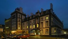 *OFFER EXPIRED* Save up to 48% at Hallmark Hotel Carlisle See full offer details, terms  conditions at:   https://www.tastecard.co.uk/plus/hotels/save-up-to-48percent-at-hallmark-hotel-carlisle *Please Note: This offer is only open to tastecard+ members
