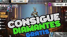 13 Diamond Ideas Game Download Free Diamond Free Episode Free Gems