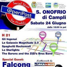 5 live band⠀ AperiPost - Sant' Onofrio di Campli | Eventi Teramo⠀ #eventiteramo #eventabruzzo#besties #bestoftheday #chill #chilling #cool…