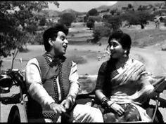 Song : Mang Ke Saath Tumhara - Film : Naya Daur - YouTube Old Bollywood Songs, Me Me Me Song, Gems, Film, Couple Photos, Classic, Music, Youtube, Movies