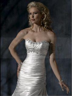 29 Best Wedding Dresses For Mature Brides Images In 2013