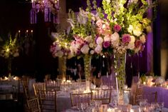 Centros de mesa florerias mazatlan