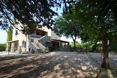 French property, houses and homes for sale in ST PAUL LE JEUNE, Ardeche, French_Alps