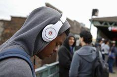 Apple Beats Music vai deixar de funcionar a partir de 30 de Novembro http://angorussia.com/tech/apple-beats-music-vai-deixar-de-funcionar-a-partir-de-30-de-novembro/