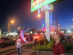 #HaciendaGreenRiverRoad#CincoStyle #CincoEntertainment#CincoFun