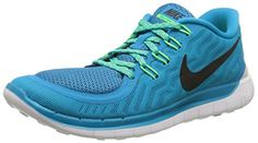 Nike Free 50 Womens Running Shoes 11 B  Medium ** Click image for more details.(This is an Amazon affiliate link and I receive a commission for the sales)